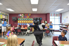 "Forest Park Elem. • <a style=""font-size:0.8em;"" href=""http://www.flickr.com/photos/158886553@N02/29552272977/"" target=""_blank"">View on Flickr</a>"
