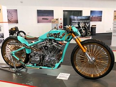 2018-07-05 iP JB_17996#co2s20 (037) (cosplay shooter) Tags: 201809 100c harley harleydavidson 115th prague prag praha moto motorrad motorcycle motorbike rumble
