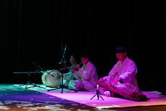 20180906-Dubai_Madinat_Theatre-47 (The Culture Factory SE:UM) Tags: dubai jumeirah 두바이 공연 performance music photos