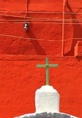 Puerto de la cruz tenerife calle lomo cross (patrick555666751 THANKS FOR 5 000 000 VIEWS) Tags: puertodelacruztenerifecallelomocross puerto de la cruz tenerife calle lomo cross street via rue croix croci red rouge rot rood rojo rosso blanc white weiss blanco bianco europe europa espagne espana spain atlantique atlantic atlantico canary canaries canarias iles islas isola ilhas islands patrick55566675