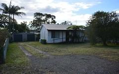 23 Ulooloo Road, Gwandalan NSW