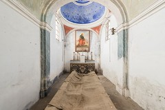 Mauro Amoroso © (Mauro_Amoroso) Tags: urbex abandoned church decay natgeo natgeotravel natgeocreative nationalgeographic nikon nikonitalia nital mauroamorosoadventures dusty dustysecrets