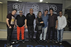 "Maracanãzinho - 06/09/2018 • <a style=""font-size:0.8em;"" href=""http://www.flickr.com/photos/67159458@N06/29736300047/"" target=""_blank"">View on Flickr</a>"
