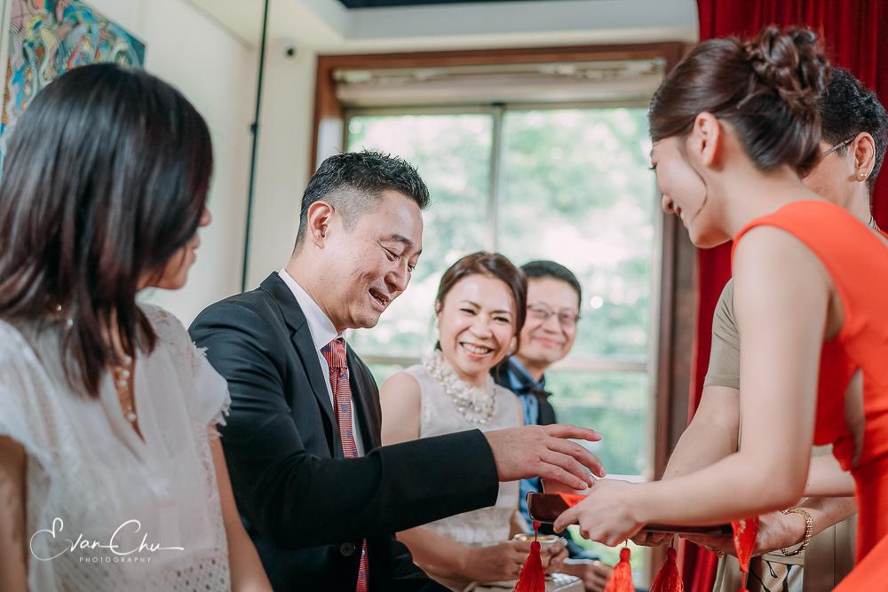納美花園婚禮_0053