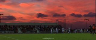 2018.09.01 SDSU M Soccer v Army-335