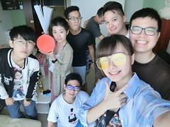 c11408efc439320858e5e37910ce06ace_34386574_180916_0309 (Max Zhung) Tags: ais 聚團隊