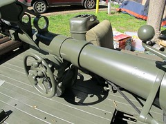 """M274A2 Mule with 106mm M40A2 6 • <a style=""""font-size:0.8em;"""" href=""""http://www.flickr.com/photos/81723459@N04/29796448837/"""" target=""""_blank"""">View on Flickr</a>"""