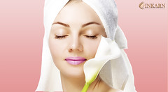 Best Facial Laser Hair Removal (inkarn) Tags: best facial laser hair removal treatment