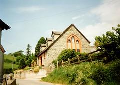 BMB-G-31-5 (Oxford Centre for Methodism and Church History) Tags: eastdown bmbeastdown