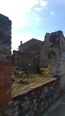 20180919_162402 (Webdiver Rotterdam) Tags: oradour sur glane france wo2 ww2 monument historic bloodbad 1061944