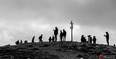 wier_bw_13 (Dorota Marta) Tags: mountains kasprowywierch góry tatry tatrypolskie zakopane