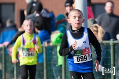 """2018_Nationale_veldloop_Rias.Photography90 • <a style=""""font-size:0.8em;"""" href=""""http://www.flickr.com/photos/164301253@N02/29923729887/"""" target=""""_blank"""">View on Flickr</a>"""