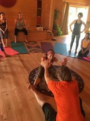 (Rainbow Yoga) Tags: