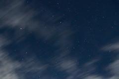 starry sky (KiNO1982) Tags: dcgh5 hes12060 star night sky