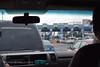 Traffic in the Rainy Days (Matthew Estrella) Tags: traffic rainy days cars loads season june 2018