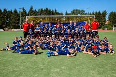 Feriencamp Wentorf 07.08.18 - a (02) (HSV-Fußballschule) Tags: hsv fussballschule feriencamp wentorf vom 0608 bis 10082018 photos by jana ehlers