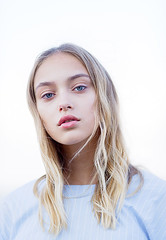 VV9L7499__web (Yuri Hahhalev) Tags: model modeltest testshoot beauty portrait blonde girl newface naturallight availablelight