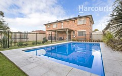 7 Mustang Drive, Raby NSW