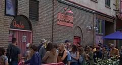 VOODOO Doughnuts (Scott 97006) Tags: line doughnut voodoo people waiting food