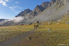 IMG_4709_DxO.jpg (Lumières Alpines) Tags: didier bonfils goodson73 mont viso tour 3841 alpes italie rando alpinisme