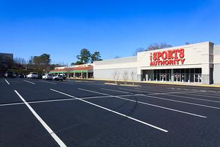 atlanta - neighborhood strip mall roundup 4