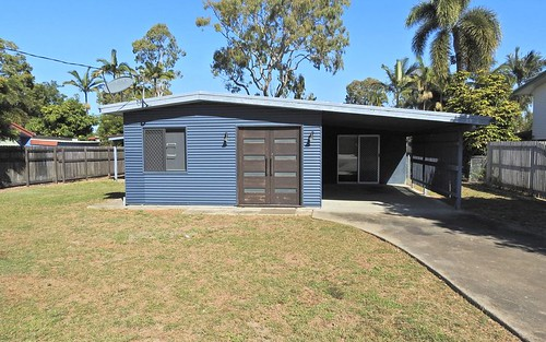 12 Cabbage Tree Road, Andergrove QLD 4740