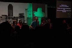 One Life Church Destiny Leadership Academy Big mssion-533
