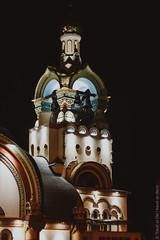 sochi-night-exkursiya-canon-9975