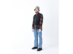 0012 (GVG STORE) Tags: outstanding americancasual amecage 아메카지 vintage military officerpants gvg gvgstore gvgshop heritage coordination menswear menscoordination