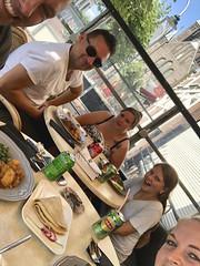 OZKFE2429 (gabrielgs) Tags: holiday holiday2018 vakantie2018 camping frankrijk france