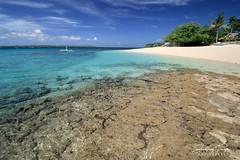 Rocky Virgin Island (engrjpleo) Tags: virginisland santafe bantayanisland cebu centralvisayas philippines rock beach island tropical landscape sea seascape water waterscape seaside shore coast outdoor ocean