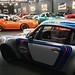 Air Cooled 1980 PORSCHE 911 CARRERA RSR