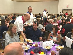 "Grapevine-Colleyville Education Foundation New Educators Luncheon 2018 • <a style=""font-size:0.8em;"" href=""http://www.flickr.com/photos/159940292@N02/30846937298/"" target=""_blank"">View on Flickr</a>"