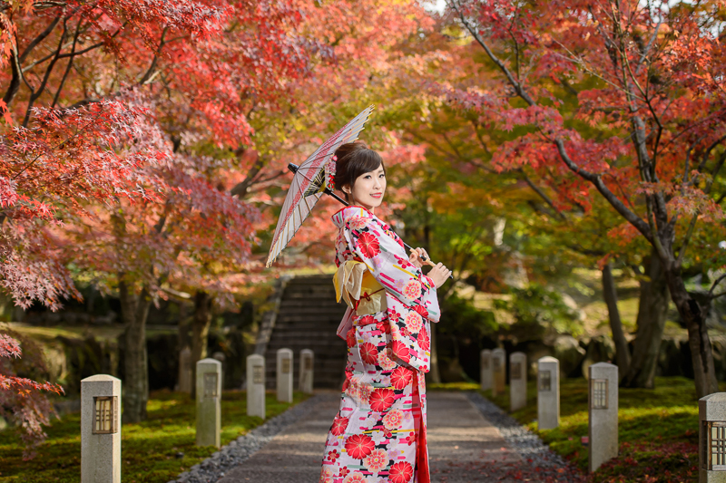 id tailor,日本婚紗,京都婚紗,京都楓葉婚紗,海外婚紗,新祕巴洛克,楓葉婚紗, MSC_0020