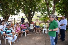 Reunião na vila Pilrilândia em Mucajaí com Ver. Dideque 15-09-2018__-5 (romerojuca156) Tags: iracema jairo vereador anchieta dideque mucajai pirilandia prefeitoiracema reunião