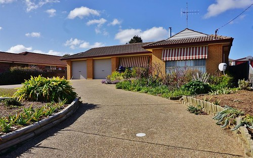 28 Grand Junction Road, Yass NSW