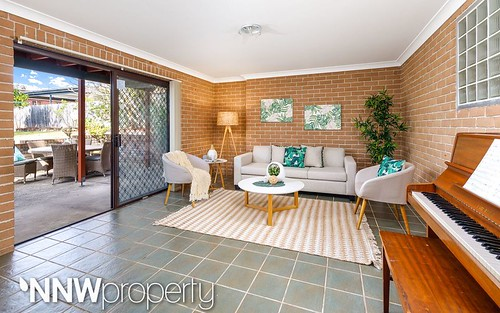 8 Darvall Rd, Eastwood NSW 2122