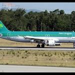 A320-214 | Aer Lingus | EI-DVI | FRA thumbnail