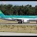 A320-214 | Aer Lingus | EI-DVI | FRA