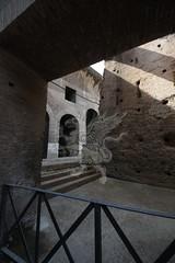 Colosseo_18