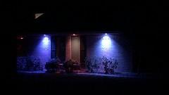 LemonBest LED RGB PAR20 Flood Light (jcutrer.com) Tags: rgb led light spotlight par20 bulb christmas christmaslights