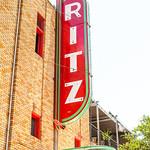 Ritz thumbnail