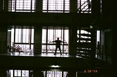 FUJIFILM KLASSE W (SundayAntiqueCamera 星期天古董相機) Tags: fujifilm klasse w 28mm f28 film camera 底片相機 星期天古董相機 sundayantiquecamera