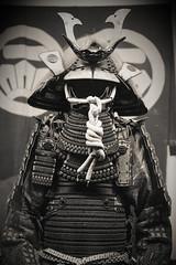 北陸道 越前国#21 (小川 Ogawasan) Tags: armor samurai samourai bushido buke warrior kabuto samouraï 侍 bushi 武士 日本の歴史