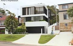 9 Scott Street, Bronte NSW
