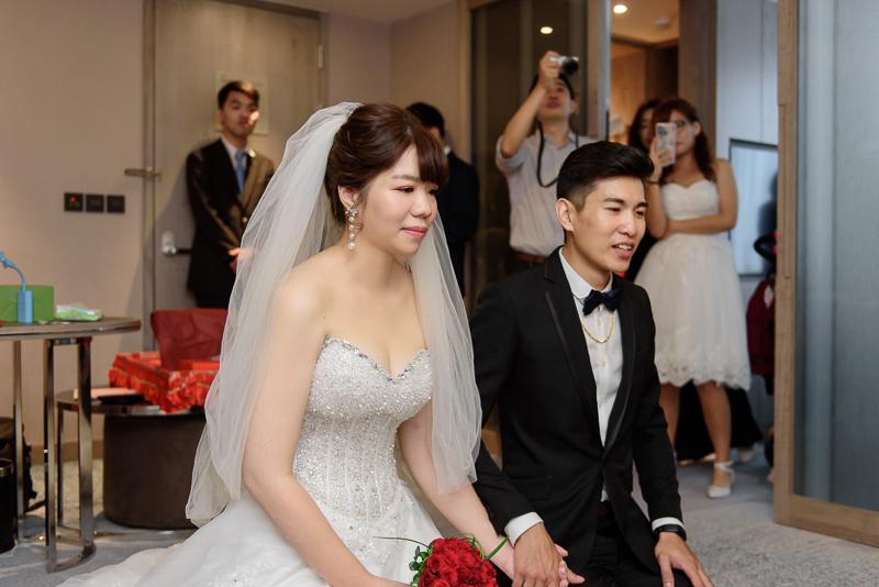 婚禮紀錄,婚禮攝影,新祕Eva Lai,婚攝,婚攝小寶,MSC_0040