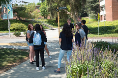 2018-08-26 CPP First SWS-3 (Gracepoint Riverside) Tags: opchristianliu fallsemester 2018 cpp sws rides