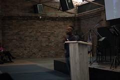 One Life Church Destiny Leadership Academy Big mssion-544