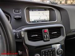 YESCAR_Volvo_V40_D2Rdesign (30) (yescar automóveis) Tags: yescar volvo v40 d2 rdesign