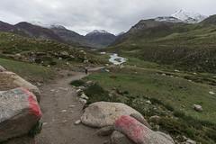 D4I_1517 (riccasergio) Tags: china cina tibet kailash xizangzizhiqu kora alidiqu cn